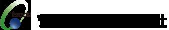 ソラチ環境株式会社